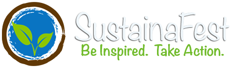 sustainafest-logo-blue.png