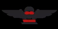 VKTRE-Logo_2b57b6b1-ecfc-433c-9ae1-b98b300f0fdf_100x@2x.png