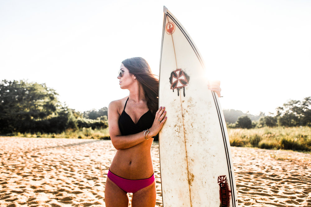 audrey surf 6-7389.jpg