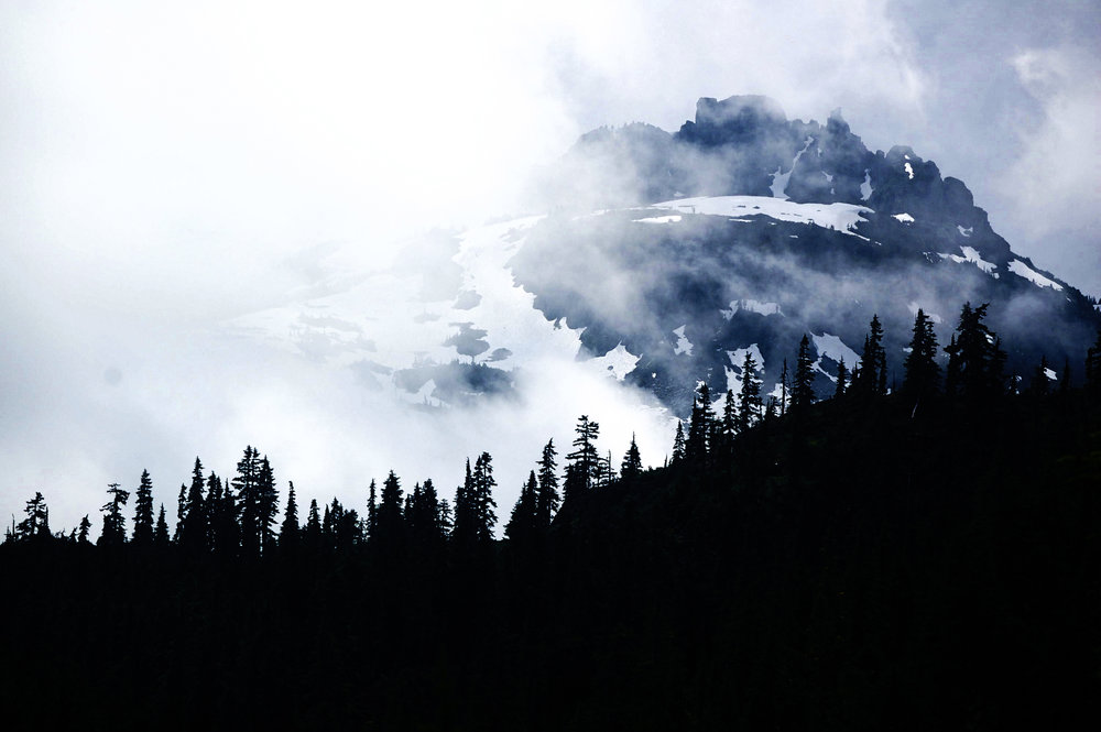 mountain+edited.jpg