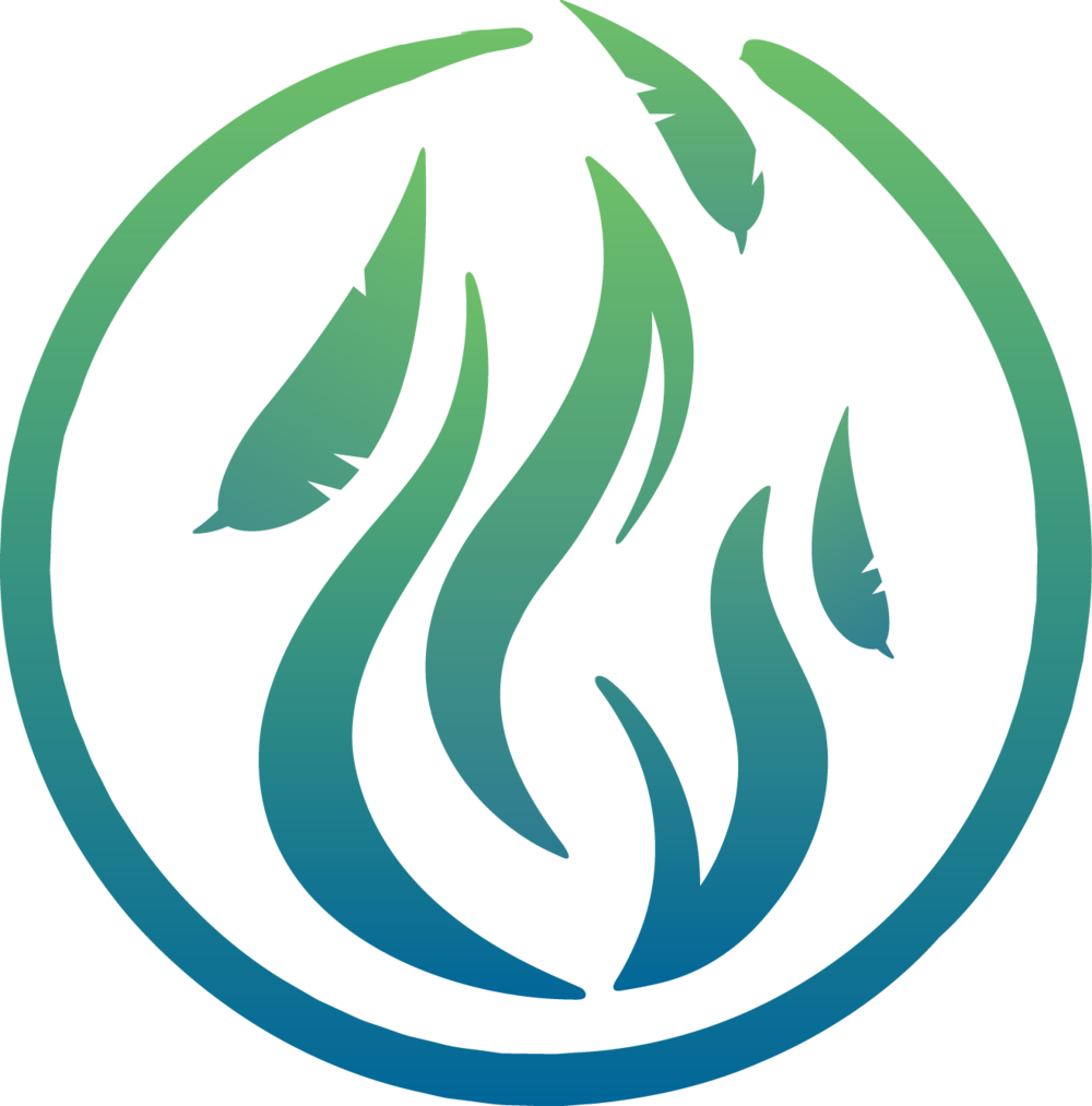 CouncilFire_icon_gradient.png