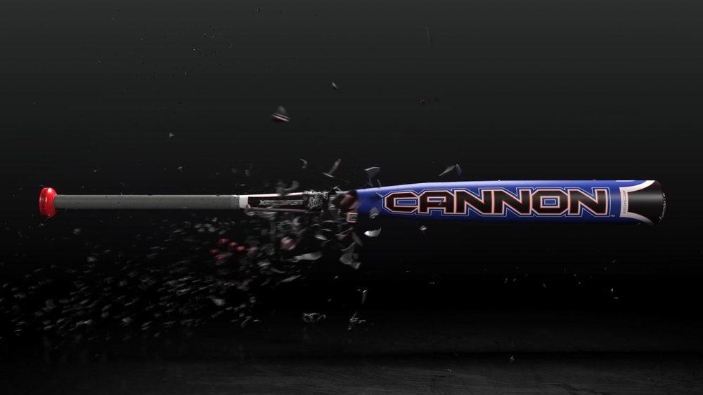 cannon02.jpg