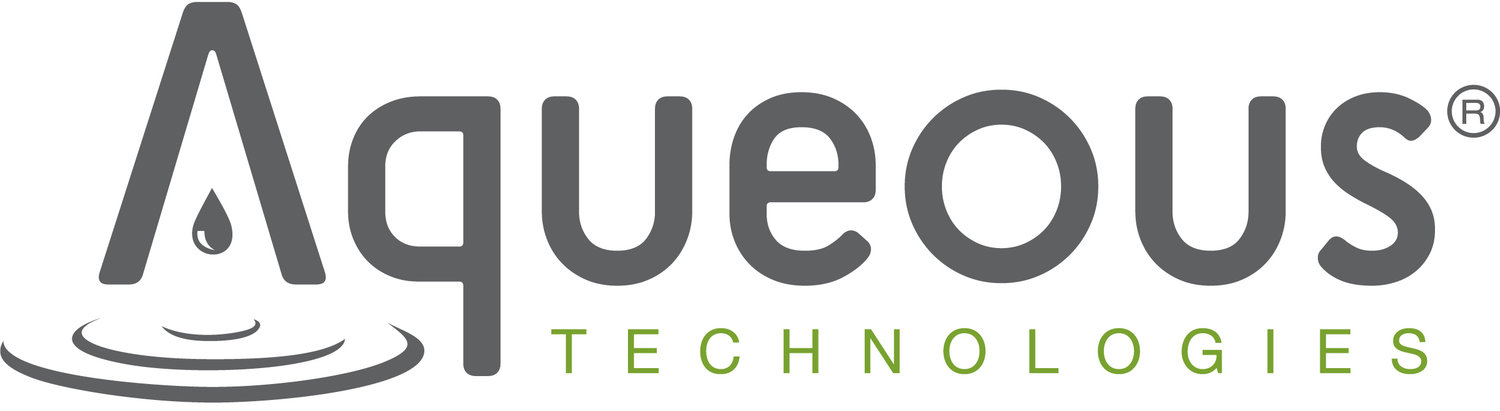 Aqueous Technologies Online