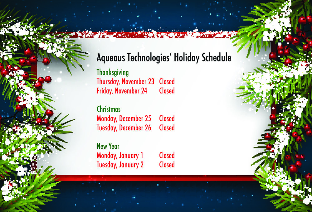 2017 Holiday Schedule.jpg