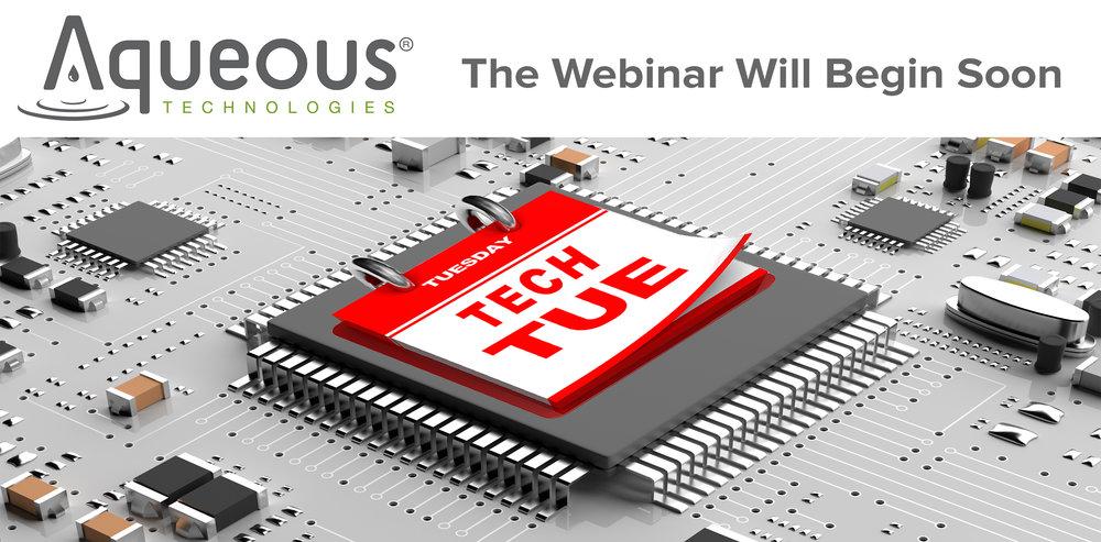 Tech-Tues-Webinar-Screen.jpg
