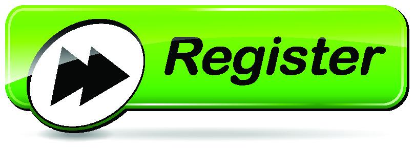 Register-Green.jpg