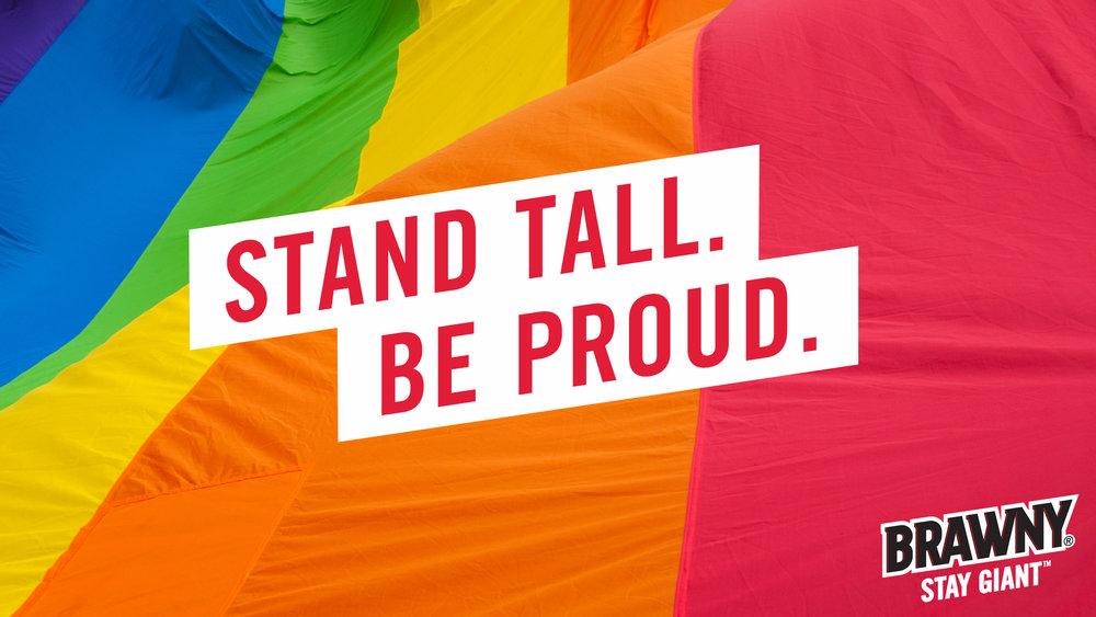 bRAWNY Pride Twitter.jpg