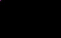 HalaSalehTagline
