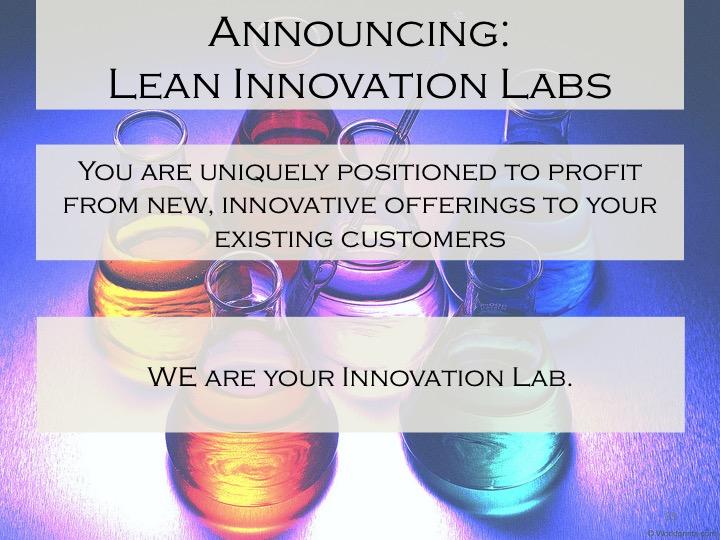 LeanInnovationLabs.jpg
