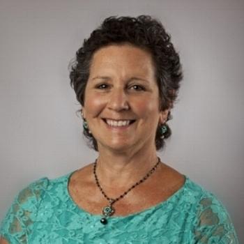 Clinic Provider, Linda Candiotti, PA-C