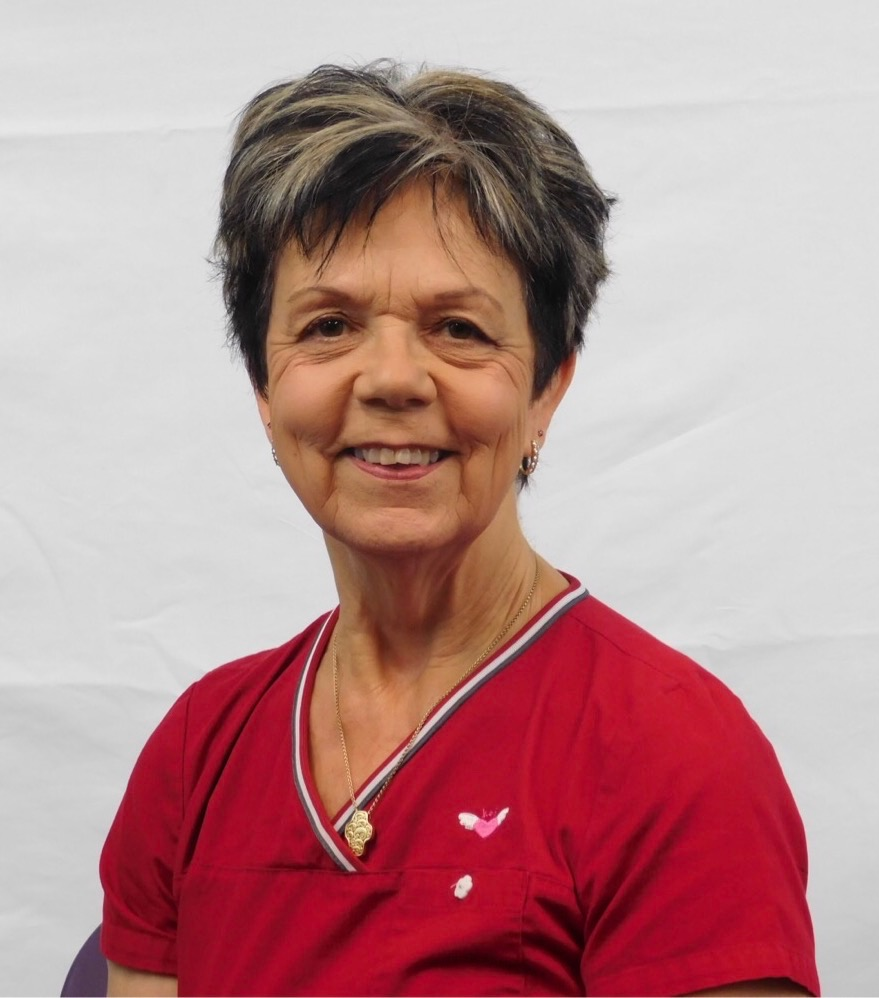 JPCH ER Nurse_Marilyn Berry, RN.jpg