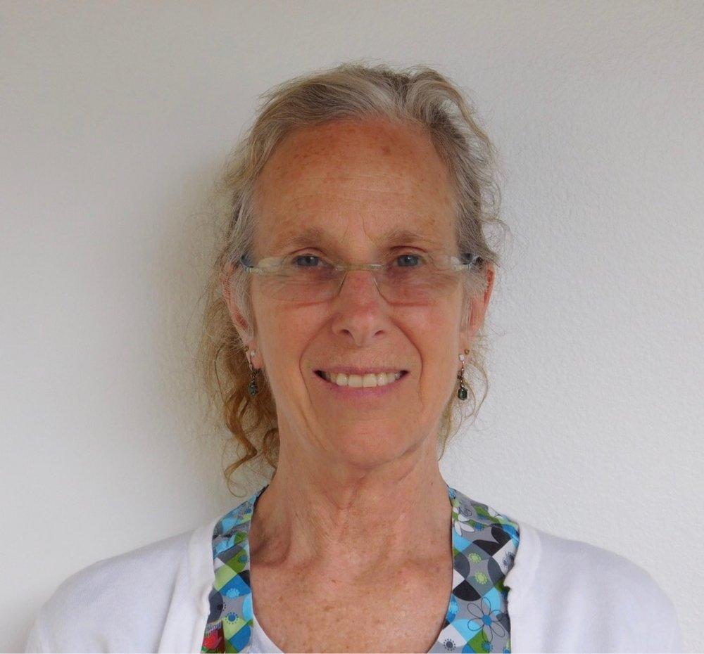 JPCH ER Nurse_Billie Bachman, RN.jpg