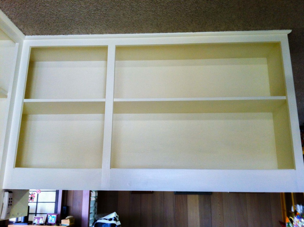 Cabinet Painting 6-3.jpg