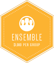 membership_ensemble.png
