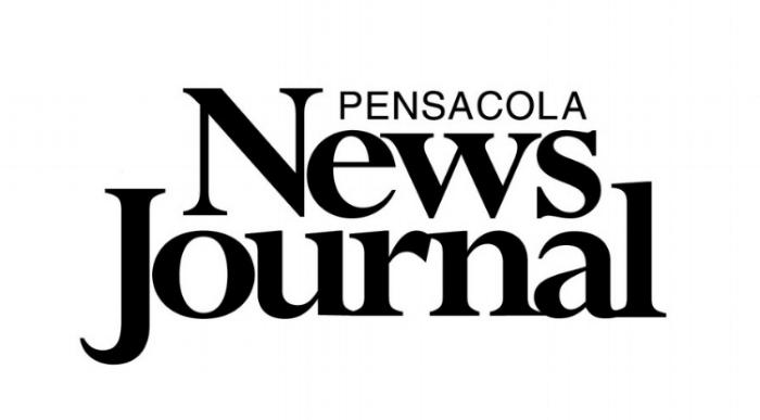 pcolanewsjournal
