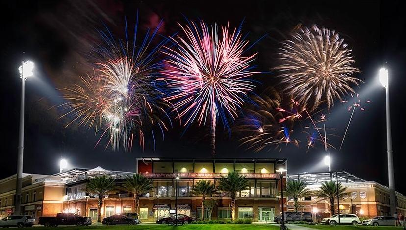 maritime park fireworks.jpg