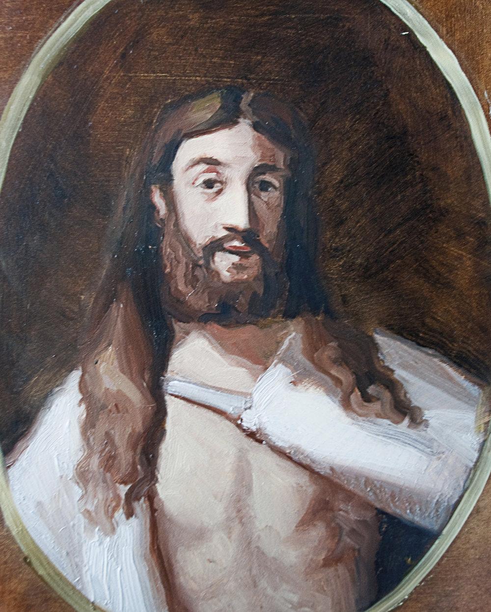 Rembrandt Christ_Redux_2013.jpg