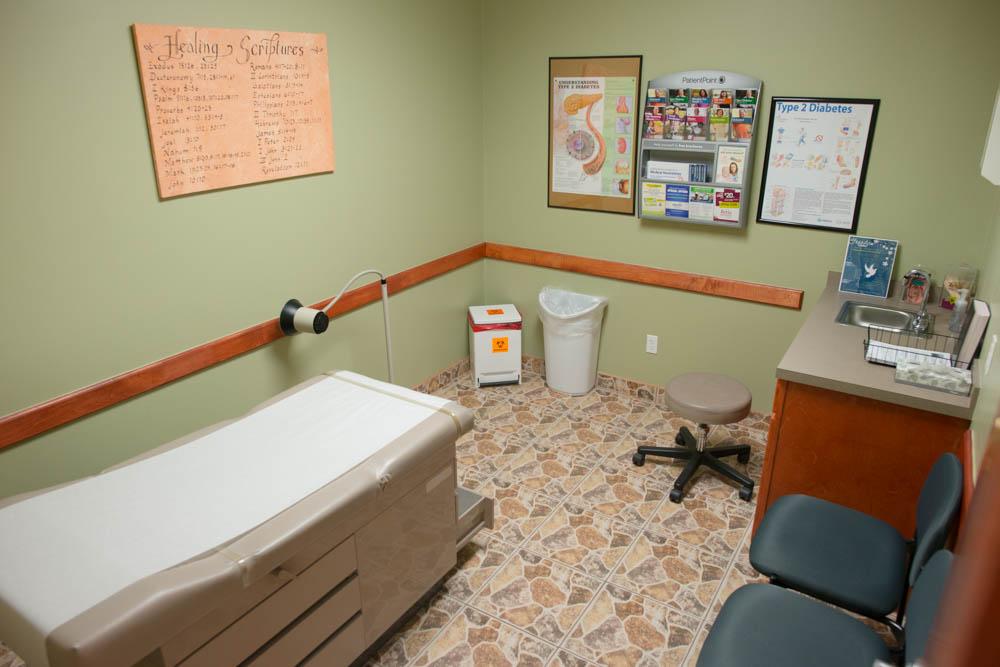 Examining Room1.jpg