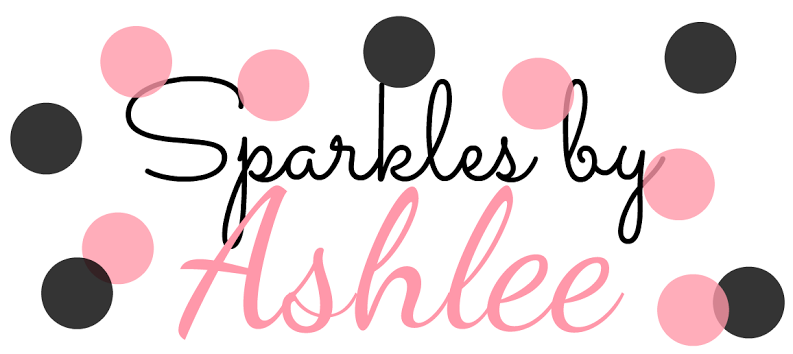 This is a redesign on Blogger. Horrible header. Where's the dang sparkle in it even?!