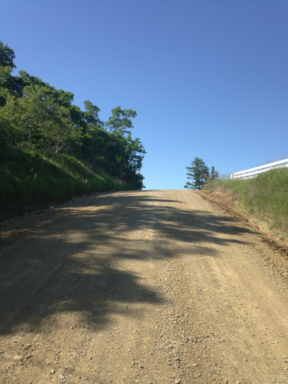 The-Top-of-the-Gravel-Road.jpg