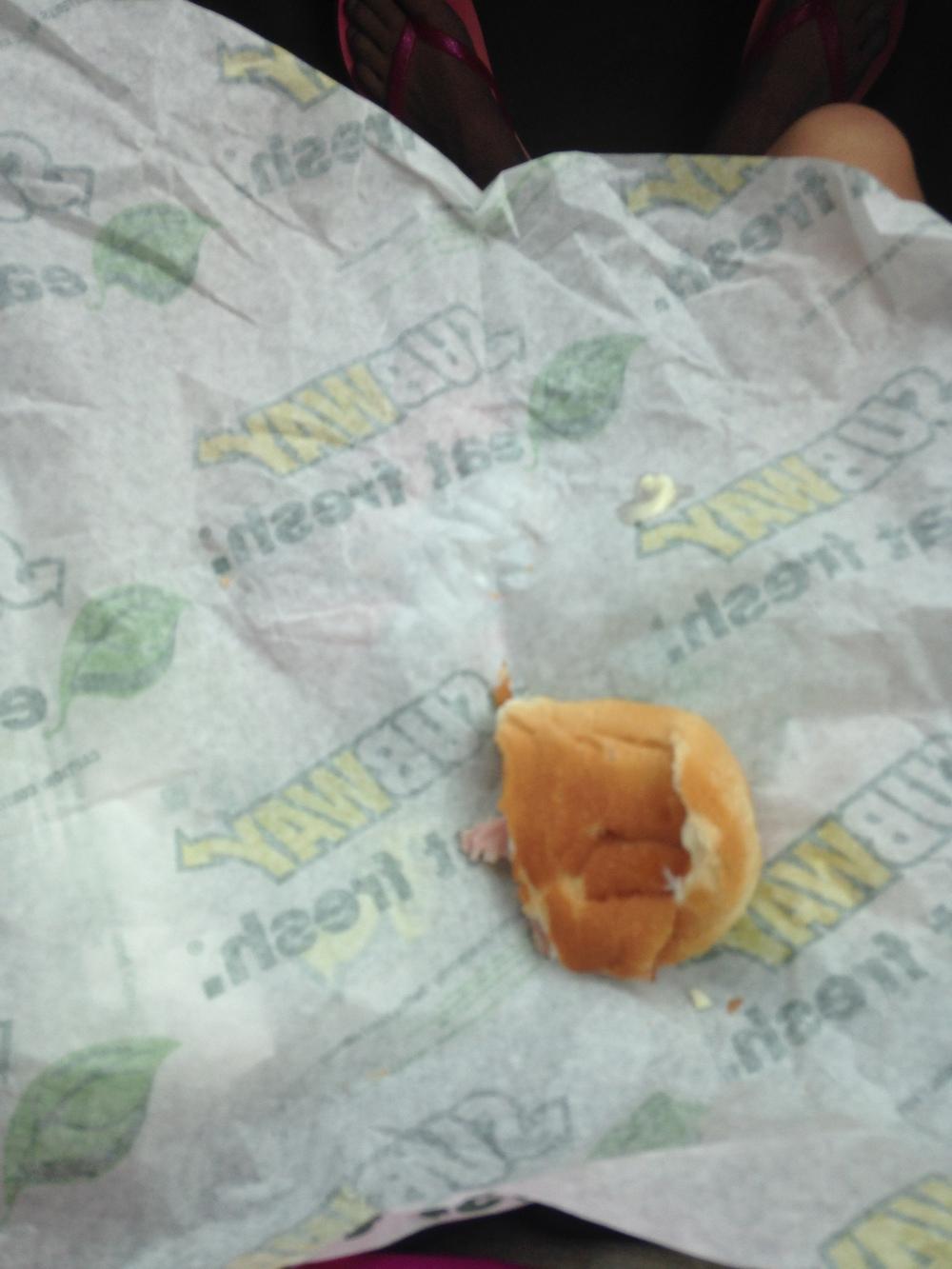 Ashlee-Eating-Subway.jpg
