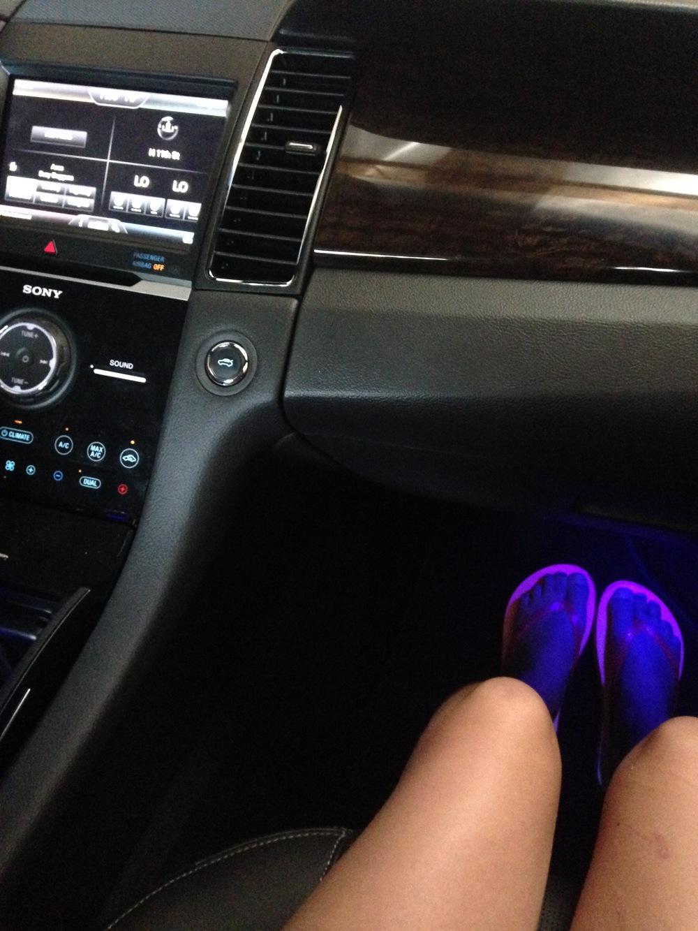 Gramps-New-Car-and-Ashlee-Feet.jpg