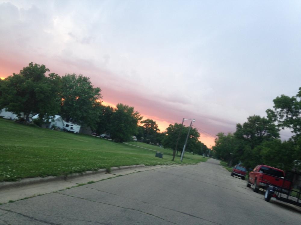 Sunset-Over-Road.jpg