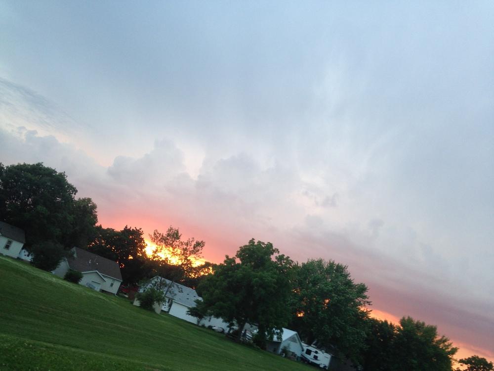 Sunset-on-Horizon.jpg