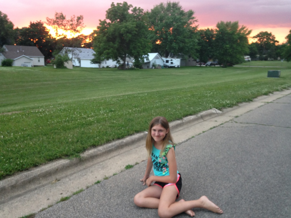 Ashlee-in-Road-by-Sunset.jpg