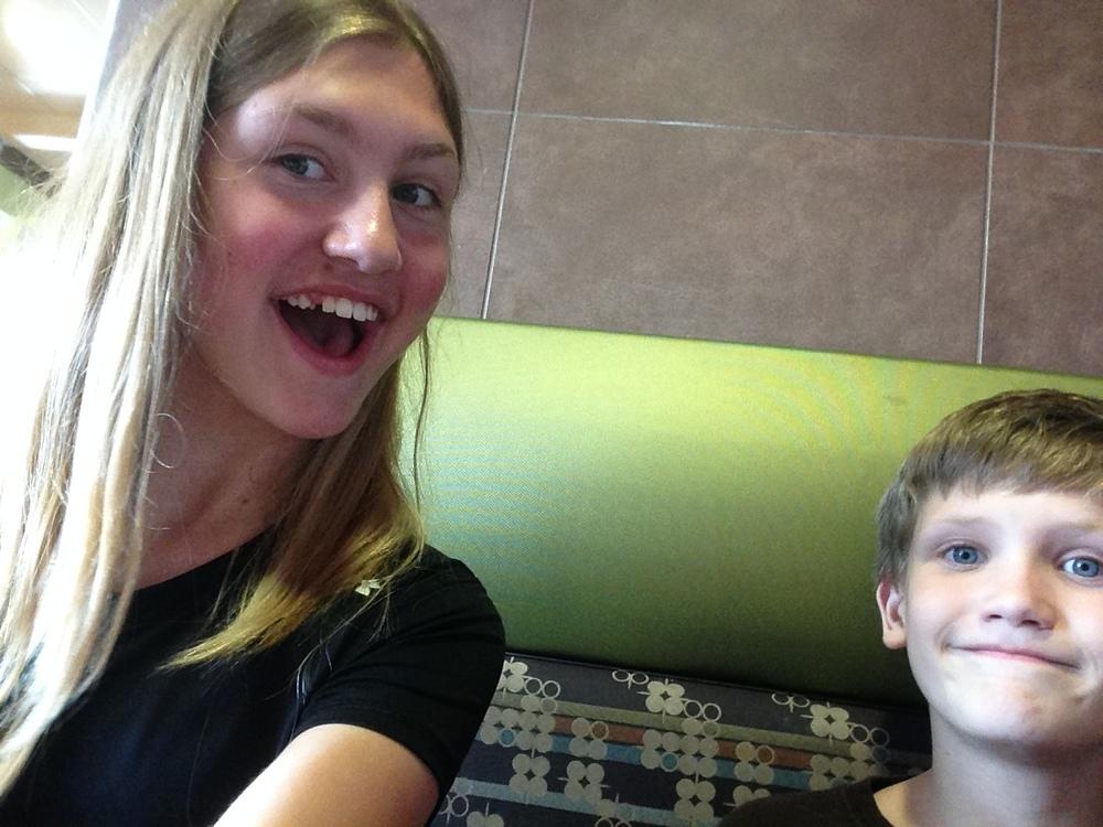 Ashlee-and-Hunter-McDonalds.jpg
