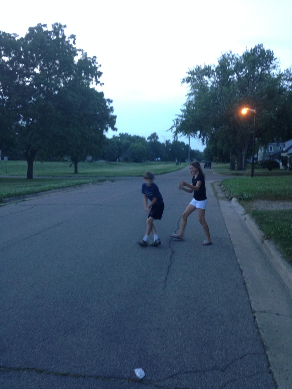 Ashlee-and-Hunter-Walking.jpg