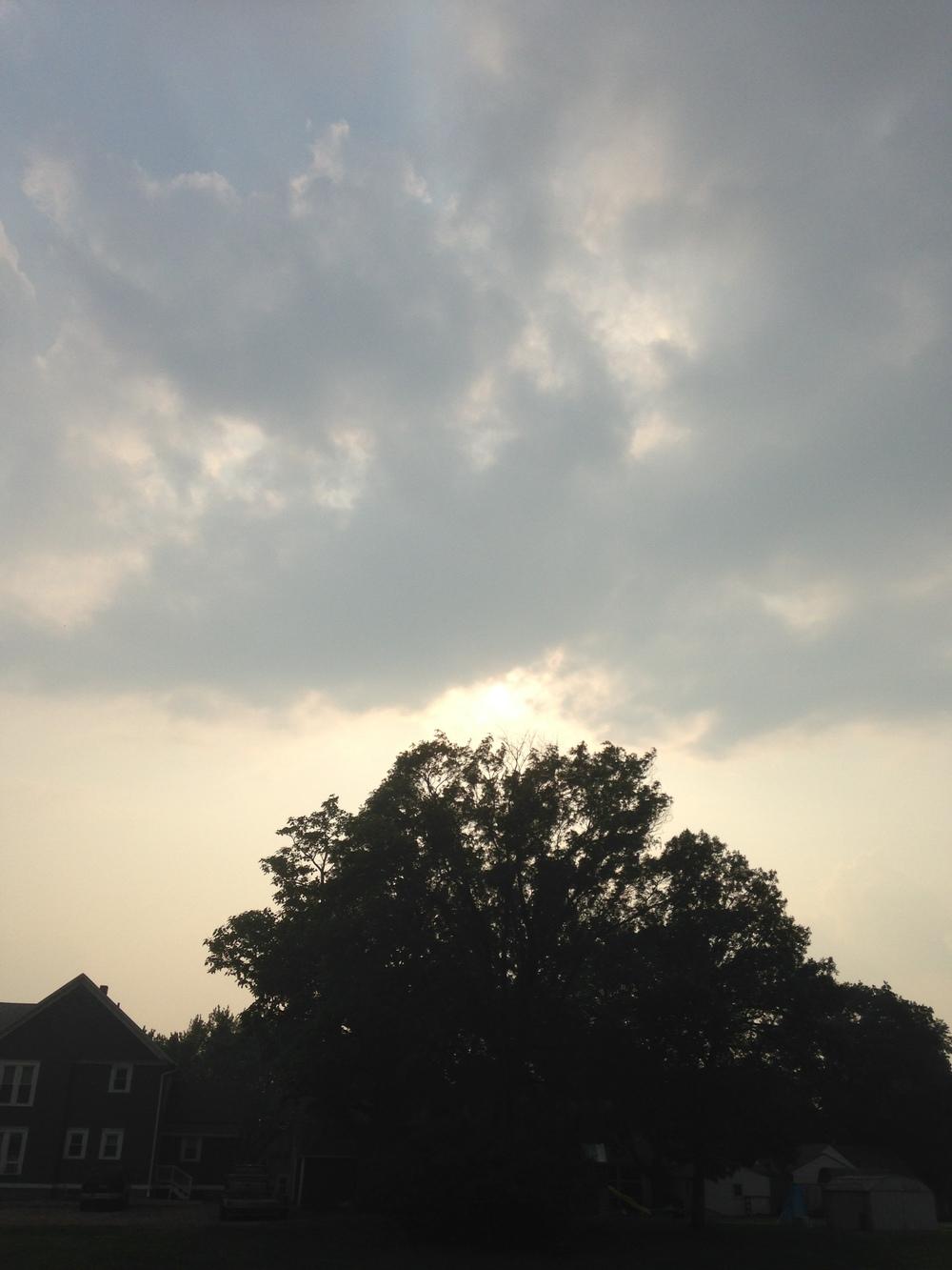 Beautiful-Sunshine.jpg