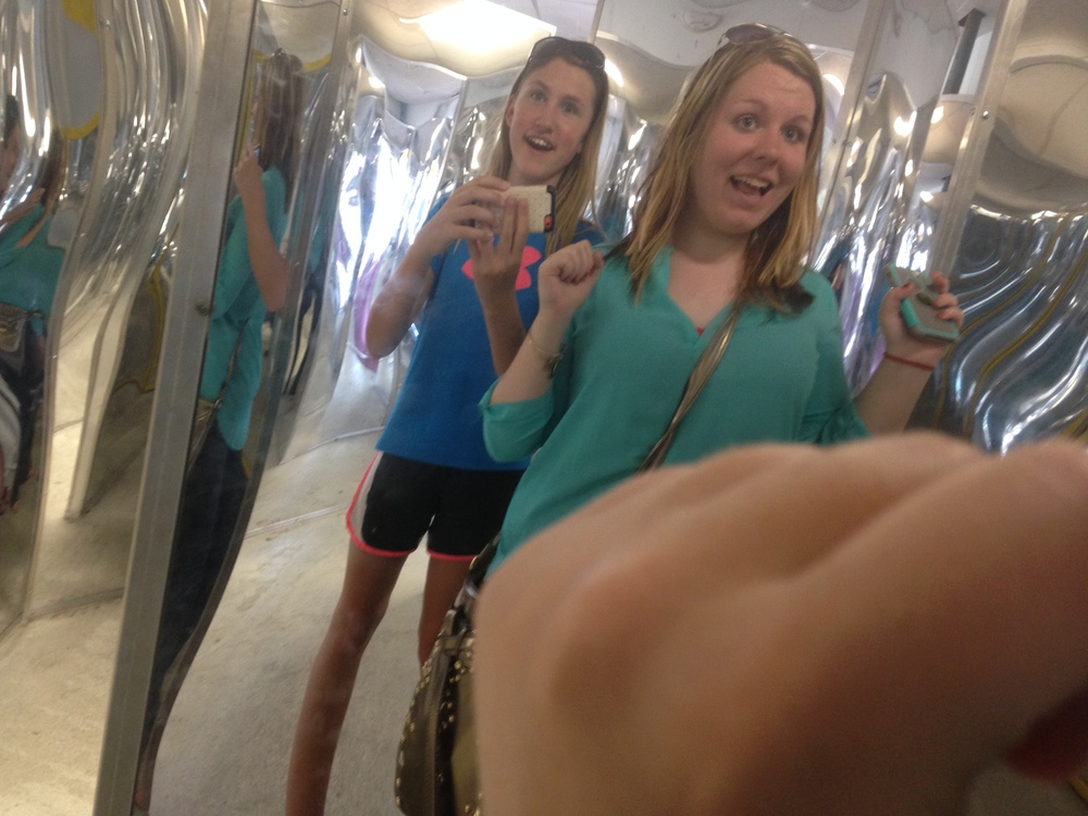 Ashlee-and-Kirsten-Okoboji-Mirror-Maze.jpg