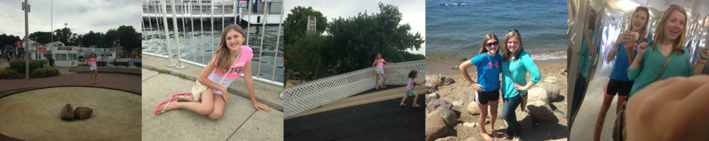 Okoboji-and-Arnolds-Park-Sparkles-by-Ashlee.jpg