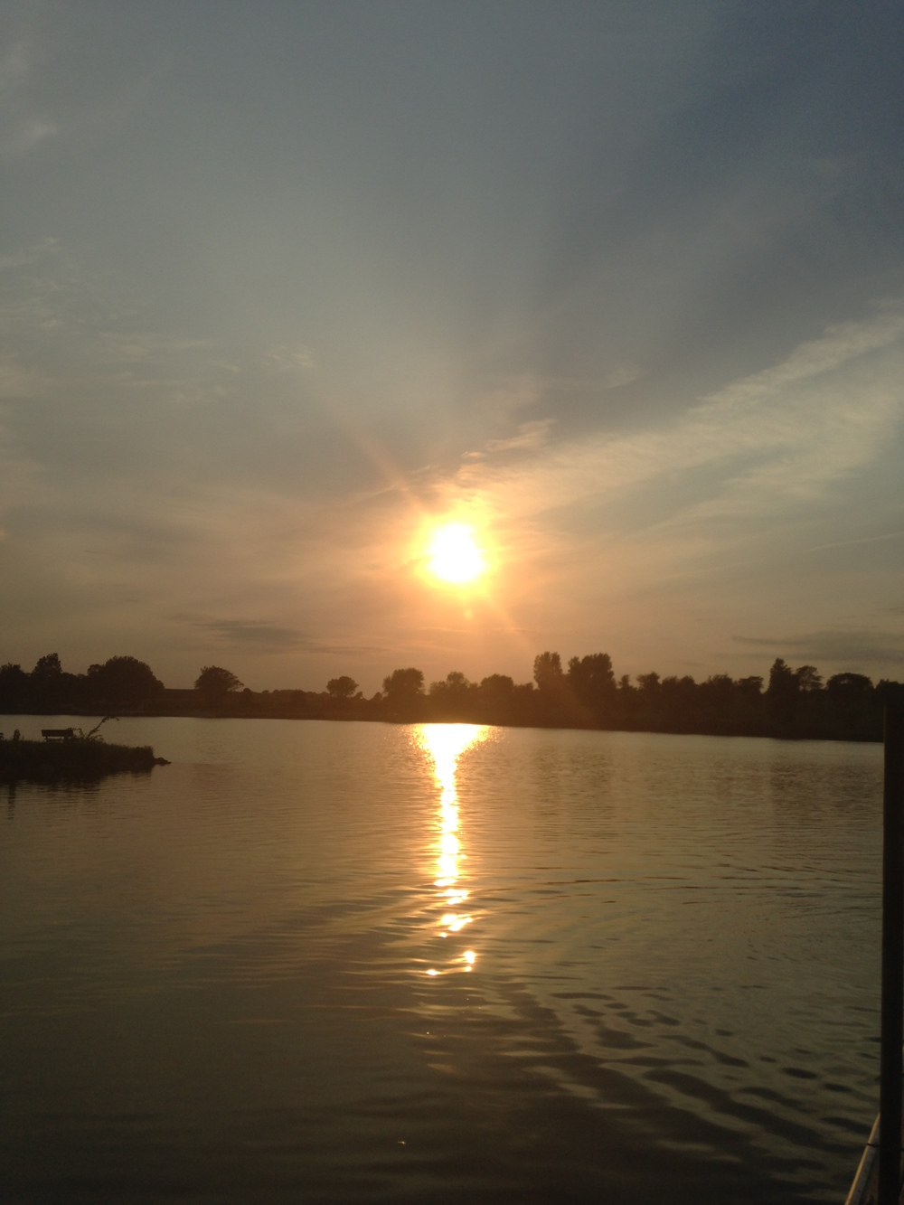 Lake-Sunset.jpg
