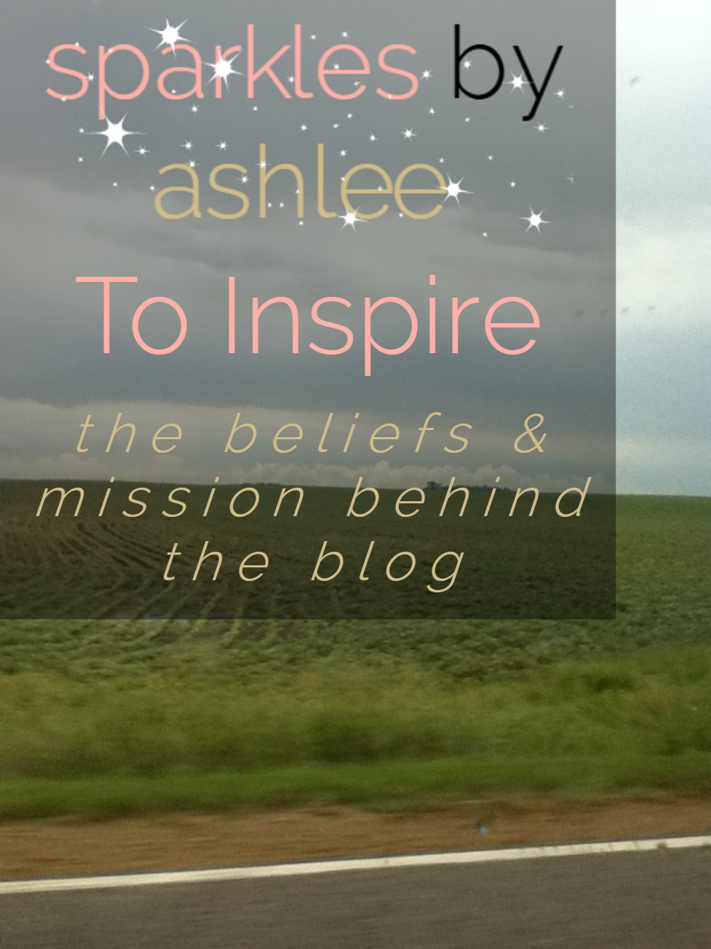 To-Inspire-Sparkles-by-Ashlee.jpg