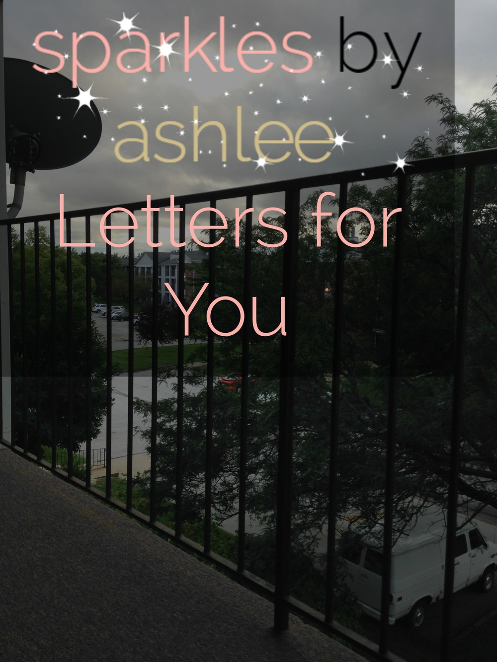 Letters-for-You-Sparkles-by-Ashlee.jpg