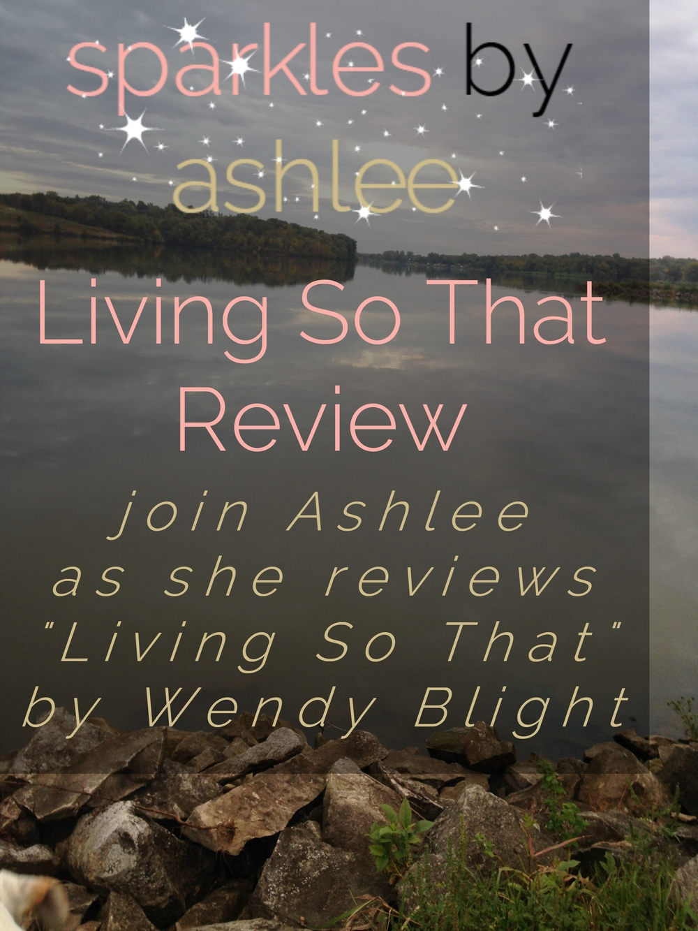 Living-So-That-Review-Sparkles-by-Ashlee.jpg