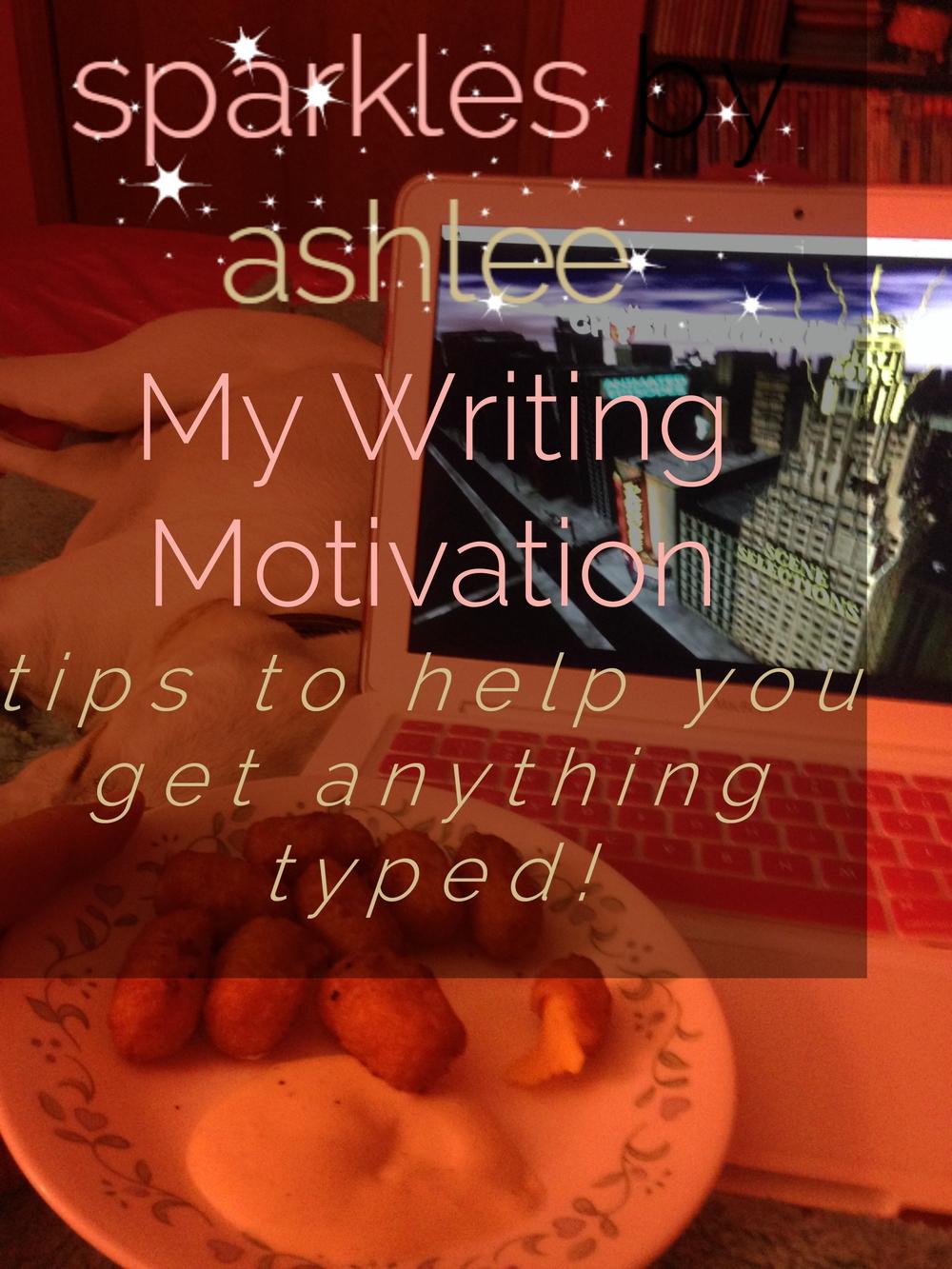 My-Writing-Motivation-Sparkles-by-Ashlee.jpg