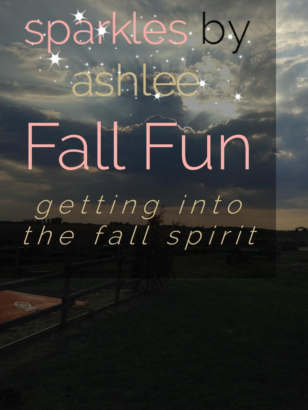 Fall-Fun-Sparkles-by-Ashlee.jpg
