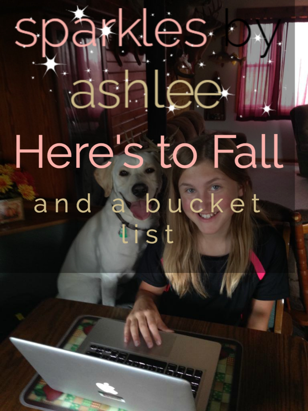 Lets-Set-Goals-Heres-to-Fall-and-a-Bucket-List-Sparkles-by-Ashlee.jpg