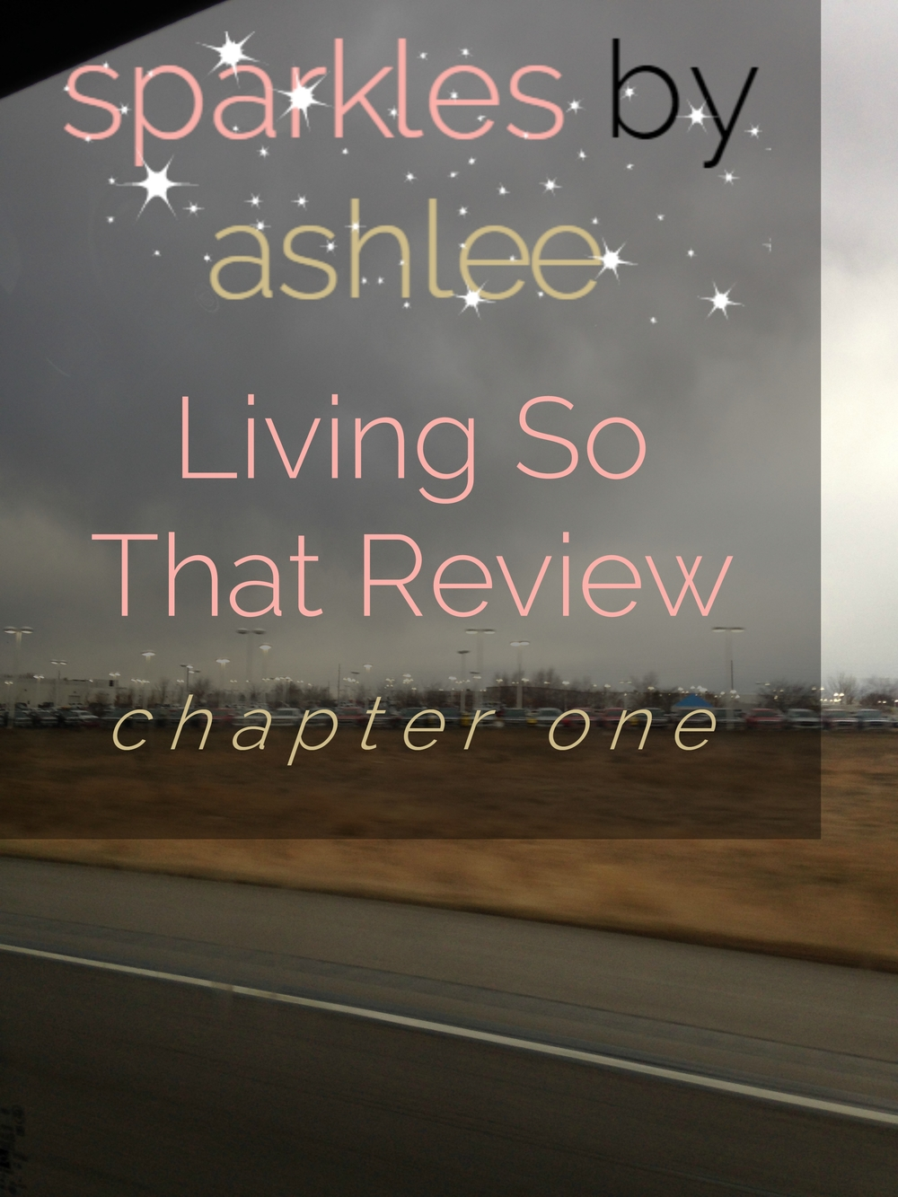 Living-So-That-Chapter-One-in-Review-Why-Jesus-Came-Sparkles-by-Ashlee.jpg