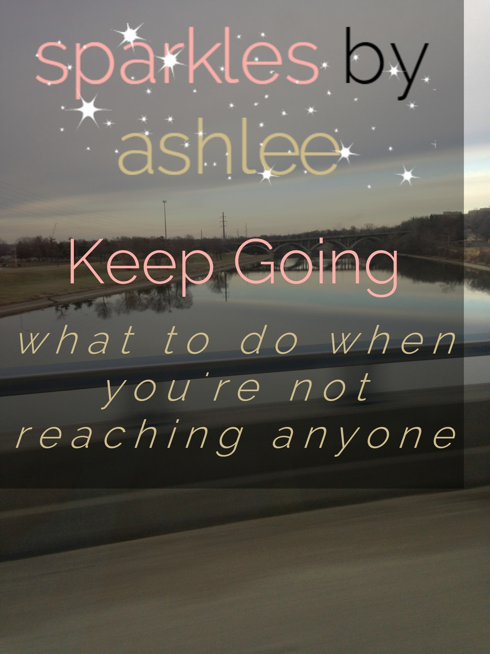 Keep-Going-Sparkles-by-Ashlee.jpg