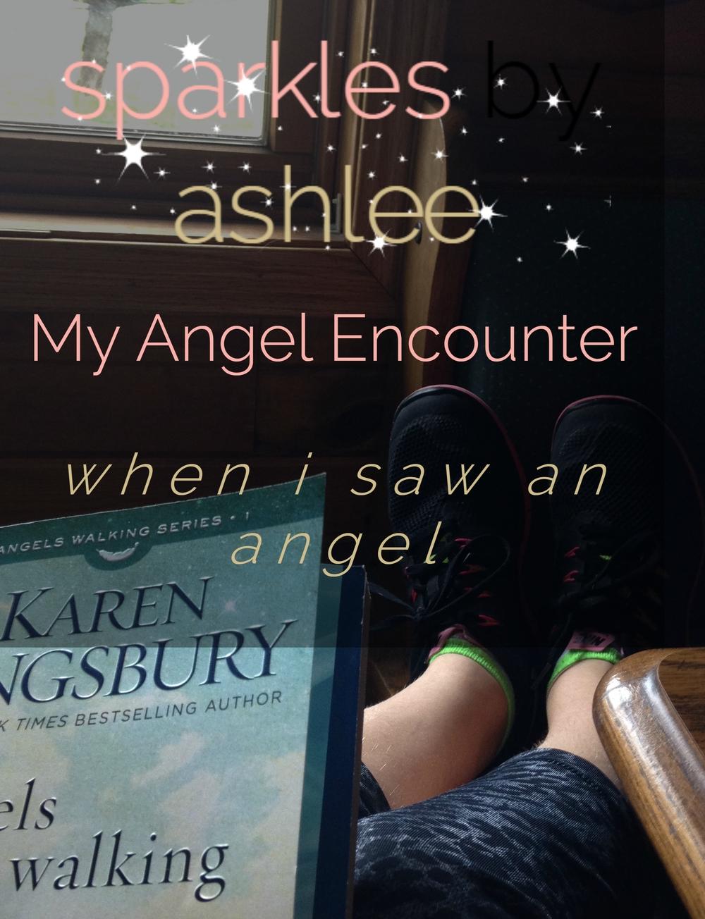 My-Angel-Encounter-Sparkles-by-Ashlee.jpg