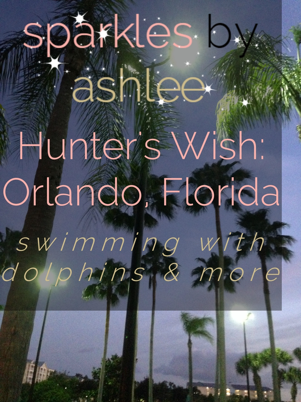 Hunters-Wish-Orlando-Florida-Sparkles-by-Ashlee.jpg
