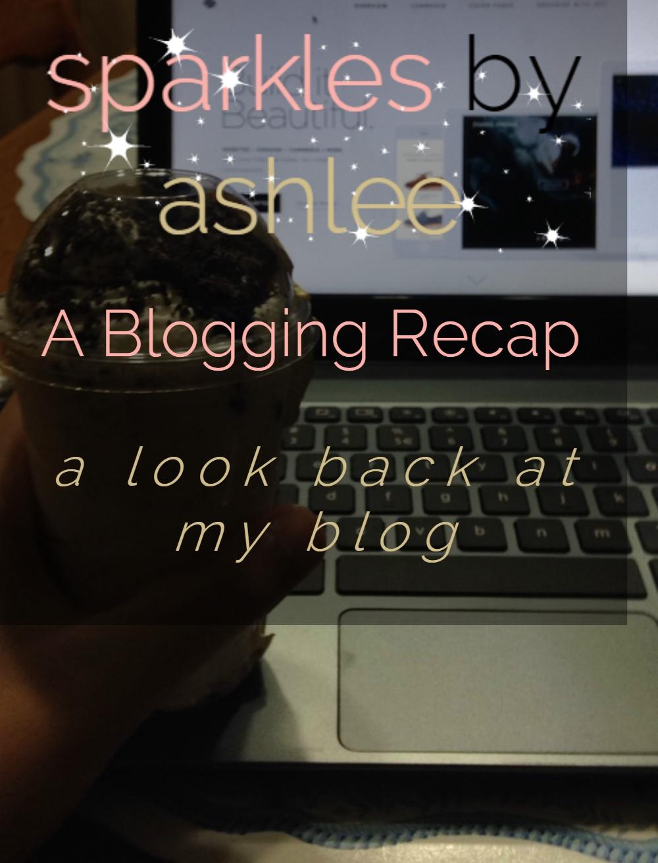 A-Blogging-Recap-Sparkles-by-Ashlee.jpg