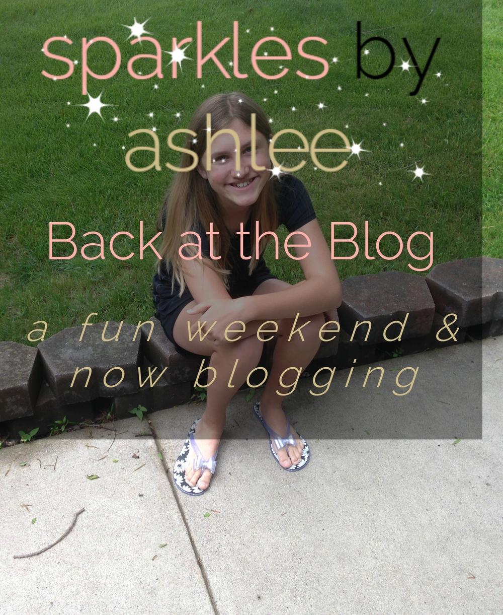 Lets-Catch-Up-Back-at-the-Blog-Sparkles-by-Ashlee.jpg