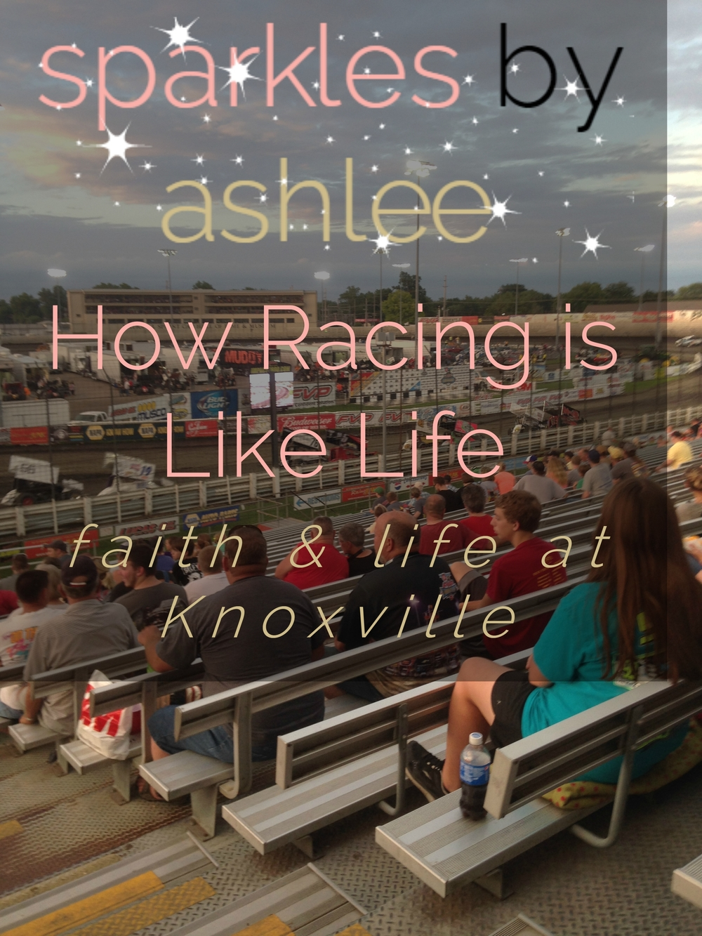 How-Racing-is-Like-Life-Sparkles-by-Ashlee.jpg