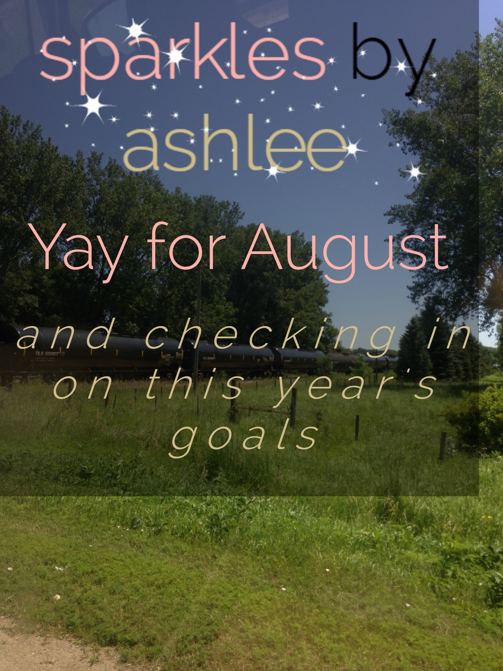 Yay-for-August-and-Checking-in-on-This-Years-Goals-Sparkles-by-Ashlee.jpg