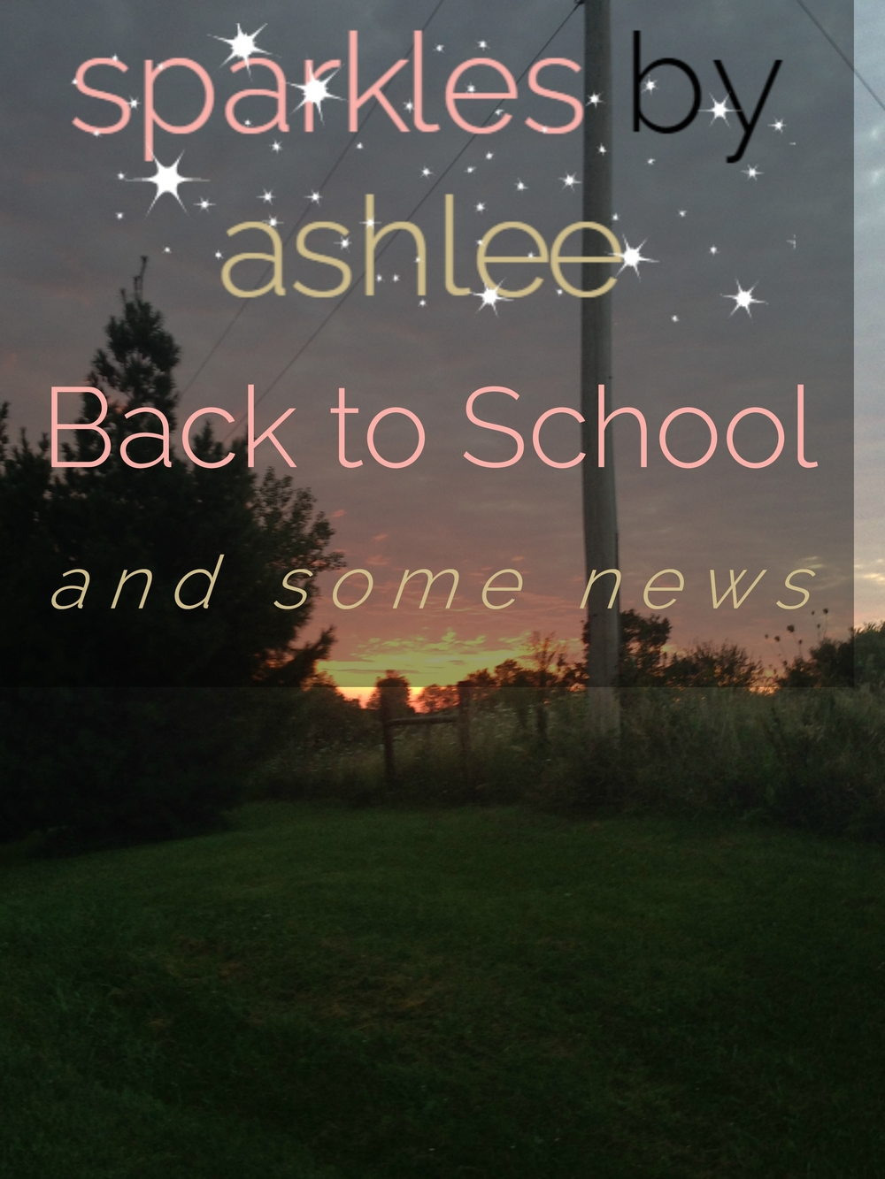 Back-to-School-Sparkles-by-Ashlee.jpg